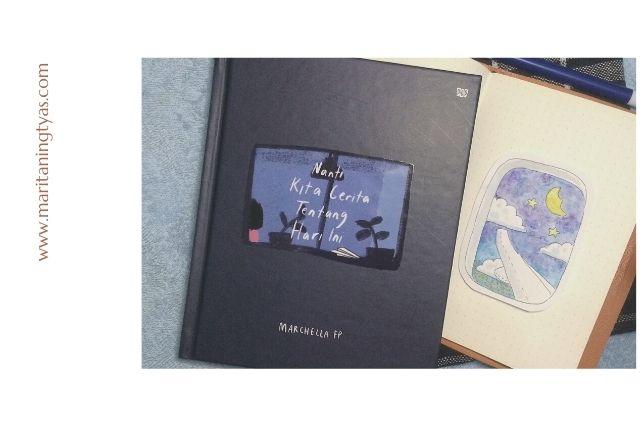 buku nkcthi karangan marcella fp