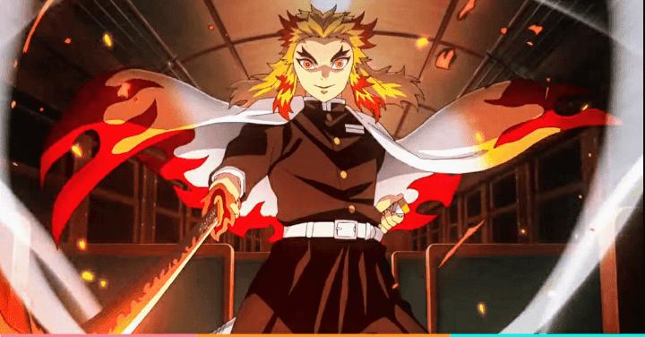 El anime de la Temporada 2 de Demon Slayer fue empujado un poco por el horizonte ahora que ufotable ha anunciado una película de Demon Slayer