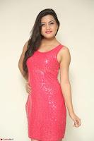 Shipra Gaur in Pink Short Tight Dress ~  Exclusive Poshoot 114.JPG