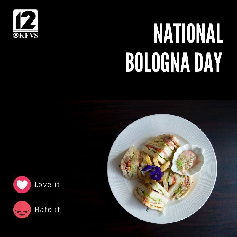 National Bologna Day Wishes Photos