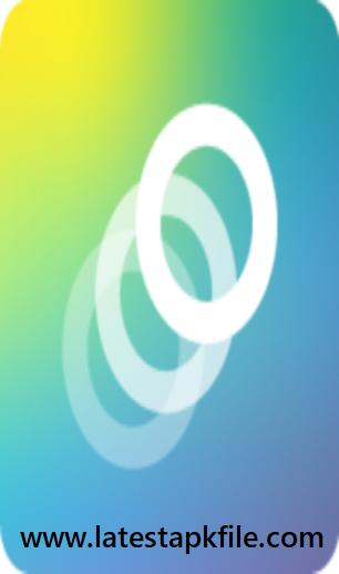 PicsArt Animator Gif Video-V-3 0 1 Apk Download - latest apk
