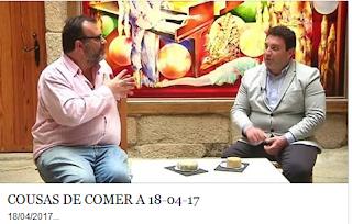 http://www.teleminho.com/video/cousas-de-comer/cousas-comer-b-18-04-17/20170419141356024429.html