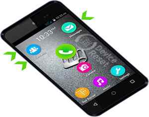 Micromax D303 Hard Reset By Easy Methods