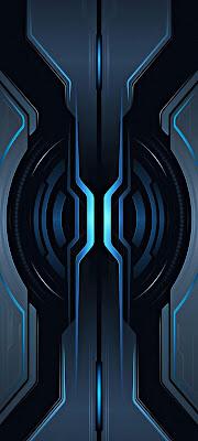 أفضل خلفيات شاومي سوداء اللون خلفيات و صور سوداء لهاتف شاومي، خلفيات موبايل شاومي بوكو سوداء، اجمل رمزيات وخلفيات Samsung سوداء اللون، خلفيات شاشة شاومي Xiaomi مي Mi  باللون الأسود الجميل، خلفيات شاومي ريدمي Xiaomi Redmi سوداء،