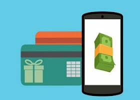 BuzzBreak: Aplikasi Penggemuk Saldo Paypal & Dana