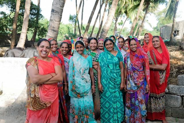ACF - Enabling People & Prosperity