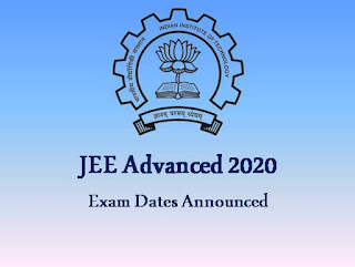 How To Solve every JEE Advanced Problem JEE RSS Feed JEE RSS FEED : PHOTO / CONTENTS  FROM  ACE-JEE.BLOGSPOT.COM #EDUCATION #EDUCRATSWEB