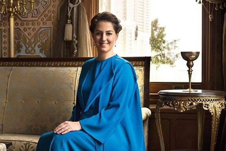 Nihan Sultan, Osmanlı hanedanının hayattaki 15 kadın üyesinden biridir.