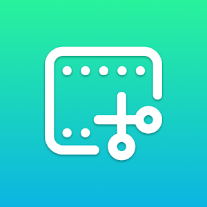 Video Cutter And Converter Pro v1.1 [Paid] APK