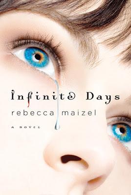 Infinite Days by Rebecca Maizel Download
