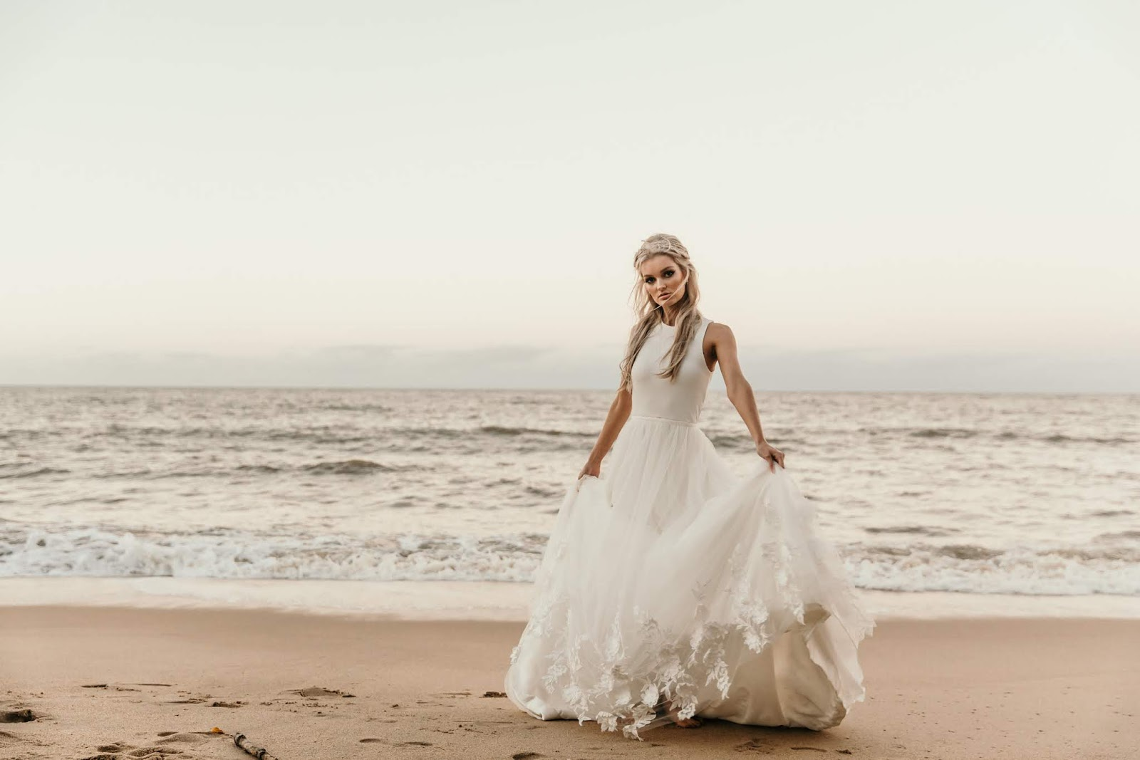 THE SEITTER WOODHOUSE PHOTOGRAPHY CAIRNS BRIDAL COUTURE