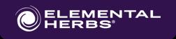 Elemental Herbs Logo