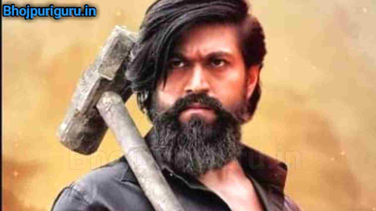KGF Chapter 2 Release Date & Budget: