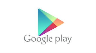 Google Bans Crypto-currency Mining Apps From Play Store