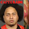 Capturan dominicano por asesinato de mujer en Alto Manhattan después de amenazar con matar policías y suicidarse