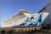 Why Norwegian Cruise Line So Popular Till Now?