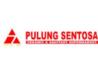 Lowongan Kerja Bulan Juni 2019 di Pulung Sentosa  - Yogyakarta