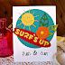 """Fun & Sun"" with Laurie Schmidt"