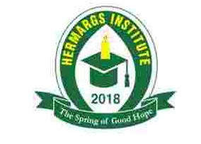 Job Opportunity at HERMARGS Institute (HI), Assistant Accountant