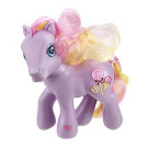 My Little Pony Triple Treat Playsets Celebration Salon Bonus G3 Pony