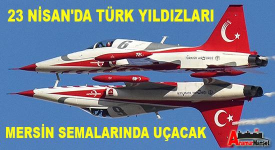 Anamur Haber, Mersin Haber,