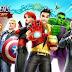 How To Shop Free MARVEL Avengers Academy MOD APK 1.12.1