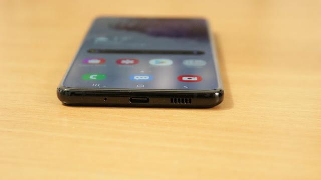 """Η Samsung """"σκίζει"""" στις ενημερώσεις του Android τελευταία!"""