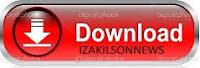 djbaufox feat Thandi Draai - I love Da Waya (Remix) (afro hause) [DOWNLOAD]