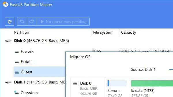 USB, Windows, how to format sd cards, how to format USB devices, how to format hard disks, how to fix USB format error, USB error while formatting, format