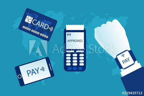 AGENT BANKING :: How To Receive A Free POS From Opay