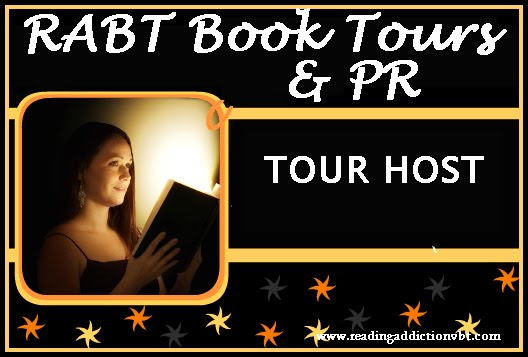 RABT Book Tours and PR
