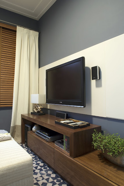 painel-tv-chic