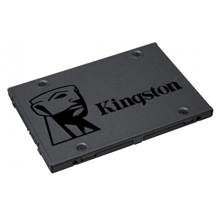 SSD Optimize Windows for Gaming