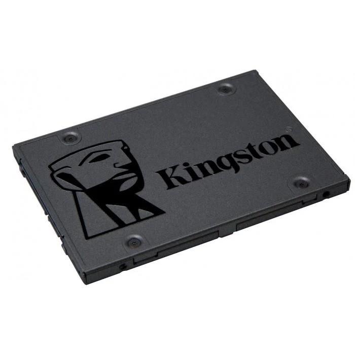 SSD gaming tweaks