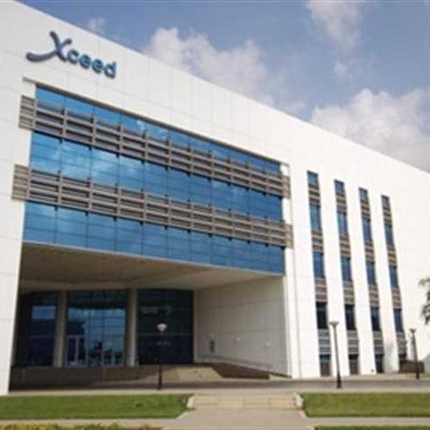 وظائف شركة اكسيد للمؤهلات العليا خدمة عملاء عربي / انجليزى التقديم الان