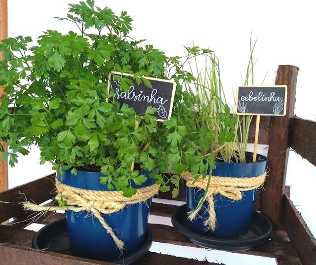 plaquinhas-personalizadas-tags-hortinha-em-casa-tamaravilhosamente