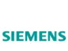 Freshers As Product Data Management Engineer