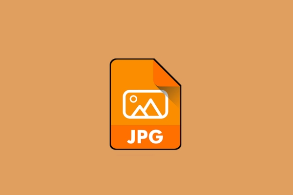 Cara Mengecilkan Ukuran Foto Menjadi 200 kb Di HP