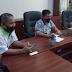 Kasus Covid-19 Meningkat di Payakumbuh, Izin Keramaian Distop