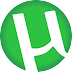 uTorrent Pro CRACKEADO - ATUALIZADO 2020