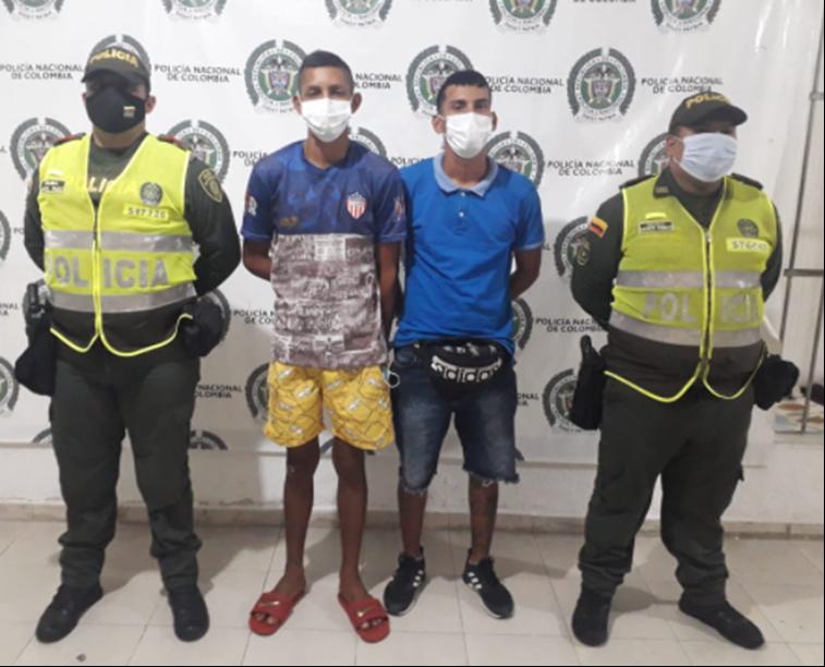 https://www.notasrosas.com/Policía Cesar entrega Balance de Operativos realizados en su jurisdicción