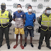 Policía Cesar entrega Balance de Operativos realizados en su jurisdicción