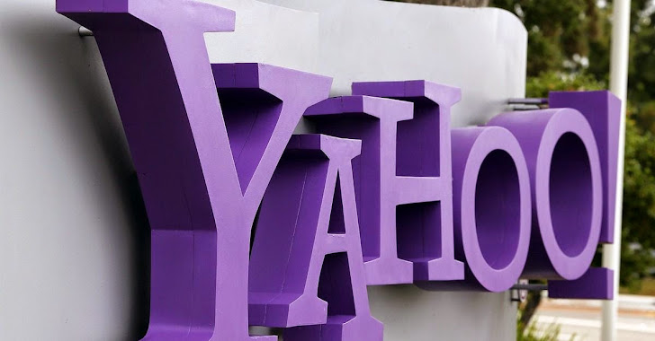 Yahoo's New DMARC Policy Destroys Every Mailing List across the World
