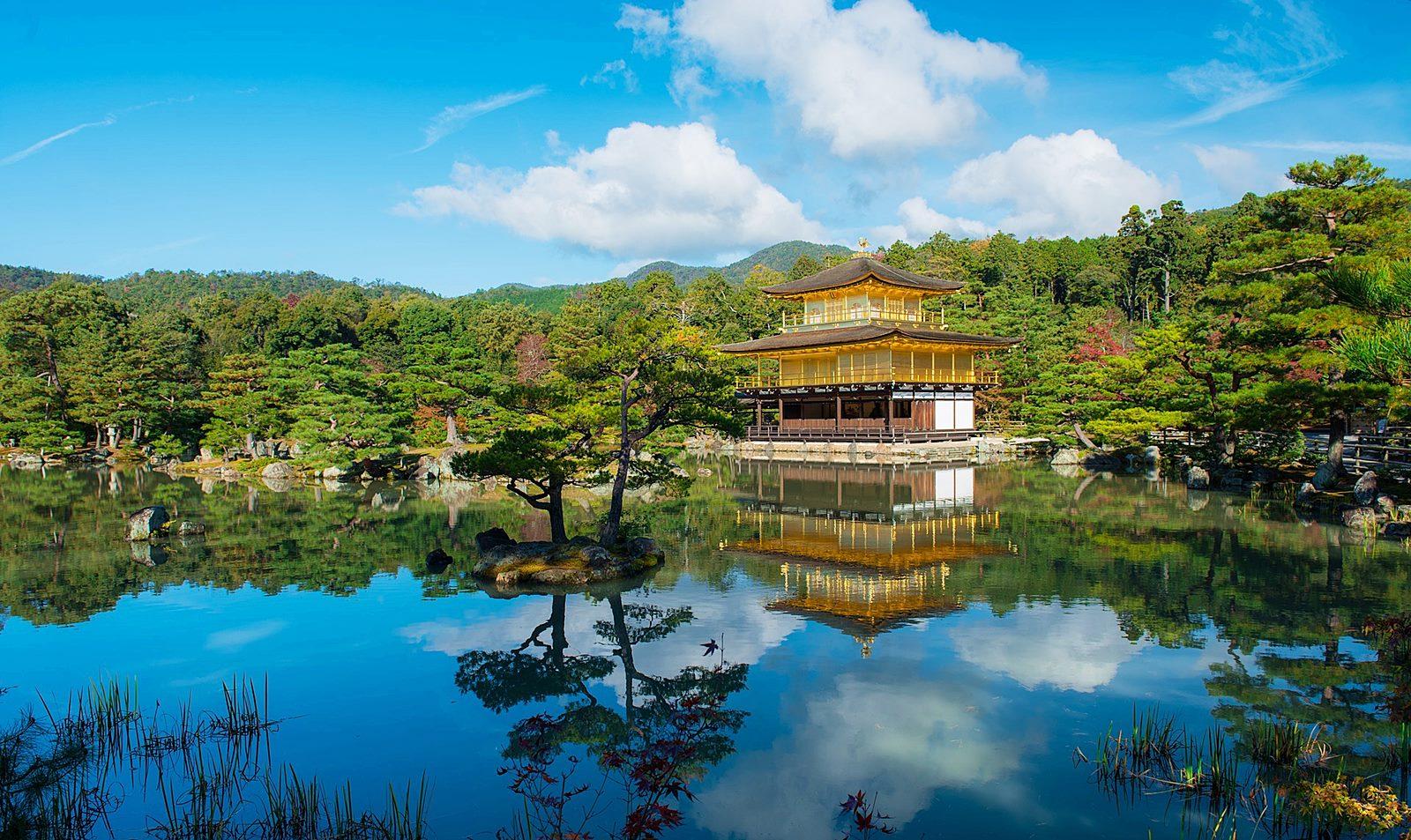 日本-關西-大阪-京都-金閣寺-Kinkakuji-神戶-奈良-景點-推薦-自由行-旅遊-必玩-必去-必遊-Osaka-Kyoto-Kobe-Nara-Tourist-Attraction-Travel-Japan