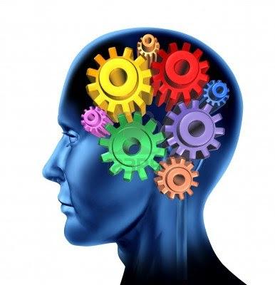 ¿Qué es ser inteligente?