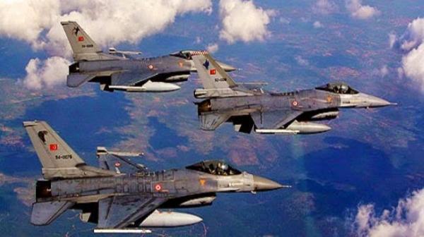 Η Τουρκία κλιμακώνει τις προκλήσεις της και η Ελληνική κυβέρνηση… προβληματίζεται!