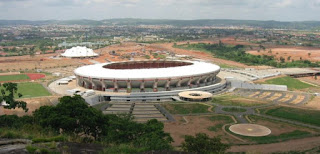 Renaming Stadium After MKO Abiola Long Over Due — Sports Director