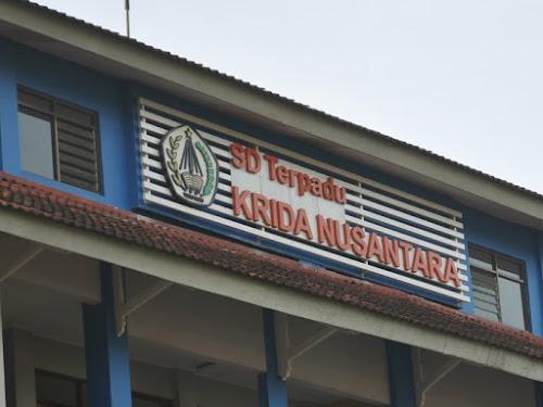 SD Terpadu Krida Nusantara