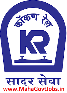 konkan railway corporation limited, Konkan Railway Recruitment, KRCL Recruitment