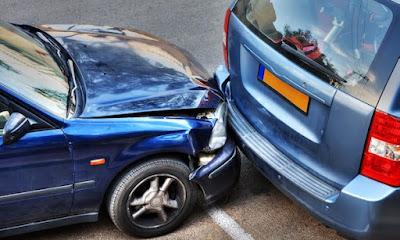 Jenis Asuransi Mobil yang Bisa Dipilih (Proof-carcam.com)